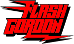 Read the Flash Gordon newspaper comic.